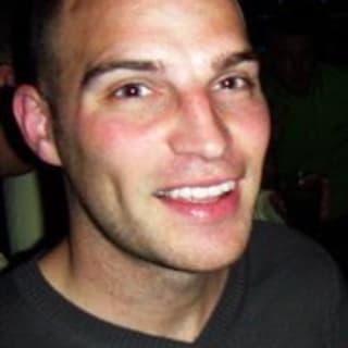 John Munro profile picture