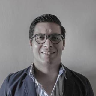 Daniel Mezagini profile picture
