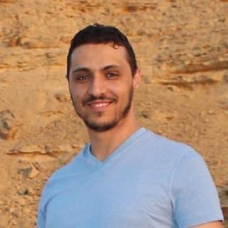 mohamedshrif995 profile picture