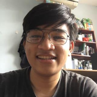 Nam Pham profile picture