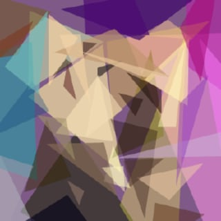 Šimon Let profile picture