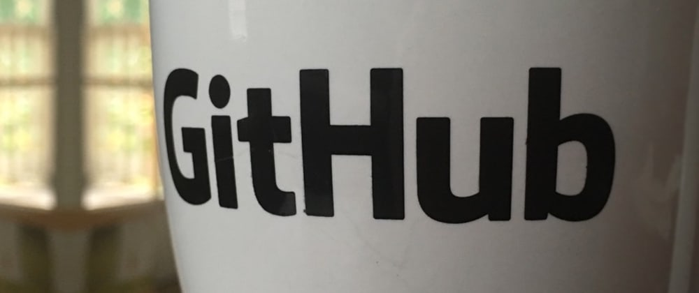 Cover image for Github Issues: Helping without committing.