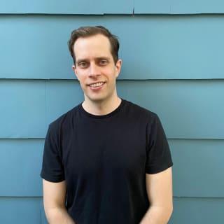 Greg Hausheer profile picture