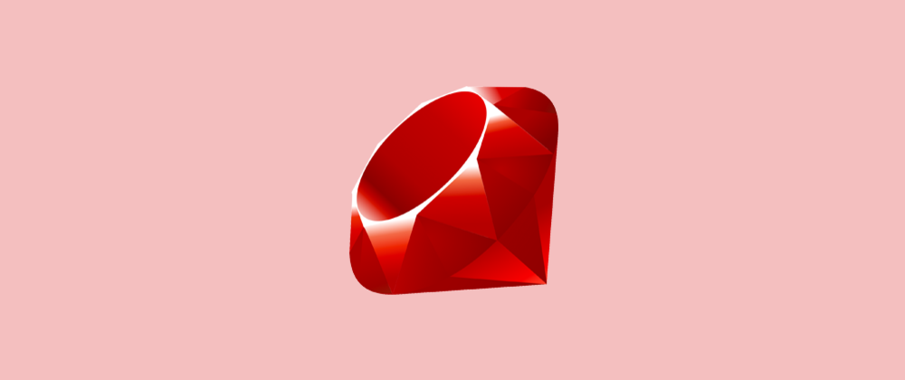 Cover image for The Simplicity of Ruby