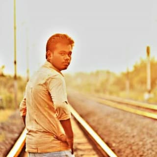 SSK profile picture