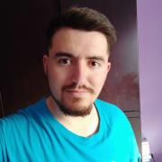 seijind profile
