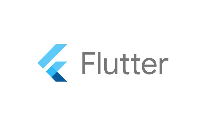Las ventajas y desventajas de trabajar con el SDK multiplataforma de Flutter, visto en Ciberninjas
