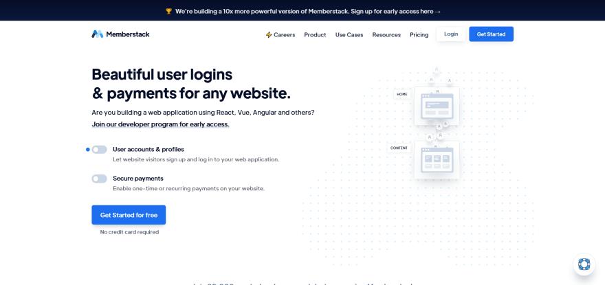 Screenshot 2021-05-07 at 10-38-22 Memberstack – Beautiful user login payments for modern web applications .png