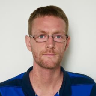 Johan Kool profile picture
