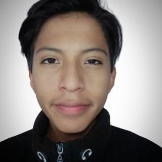 Luis Cutiopala profile picture