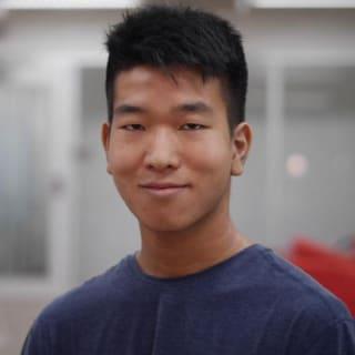 Tsuyoshi Akiyama profile picture