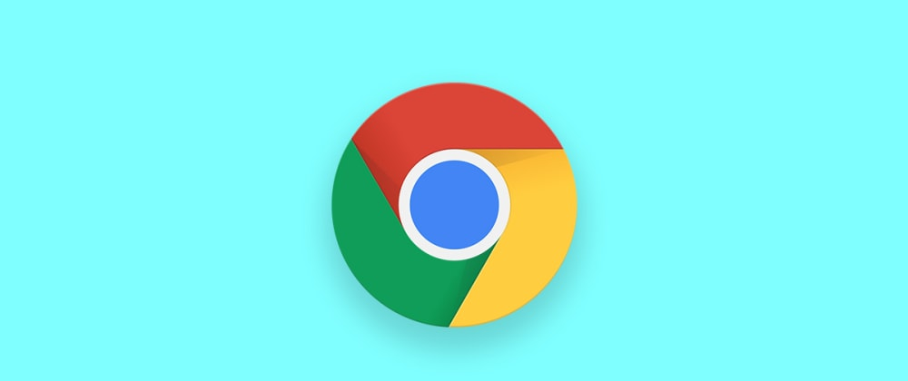 Cover image for How to install Chrome extensions manually from GitHub