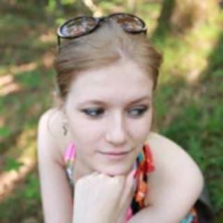Florie Guibert profile picture