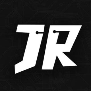 Jesse Robertson profile picture