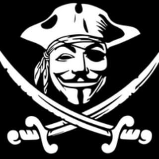 defianceblack profile