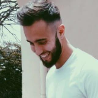 Loïc Laudet profile picture