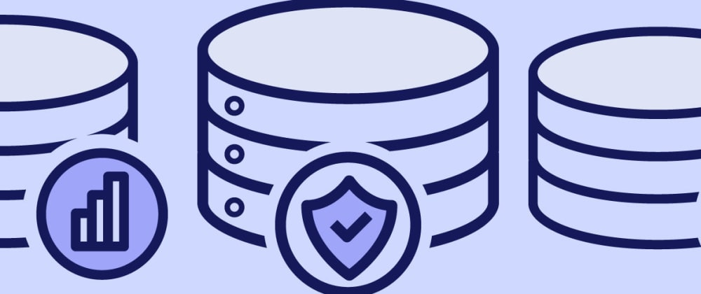 Cover image for Scaling PostgreSQL + Top 12 Blog Posts