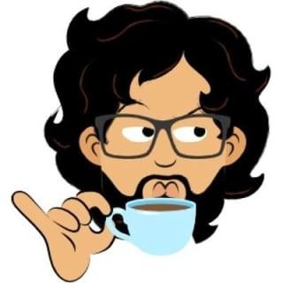Prakhar Yadav profile picture