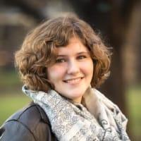 Anna Rankin profile image