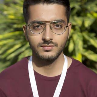Muhammad Shahzaib profile picture