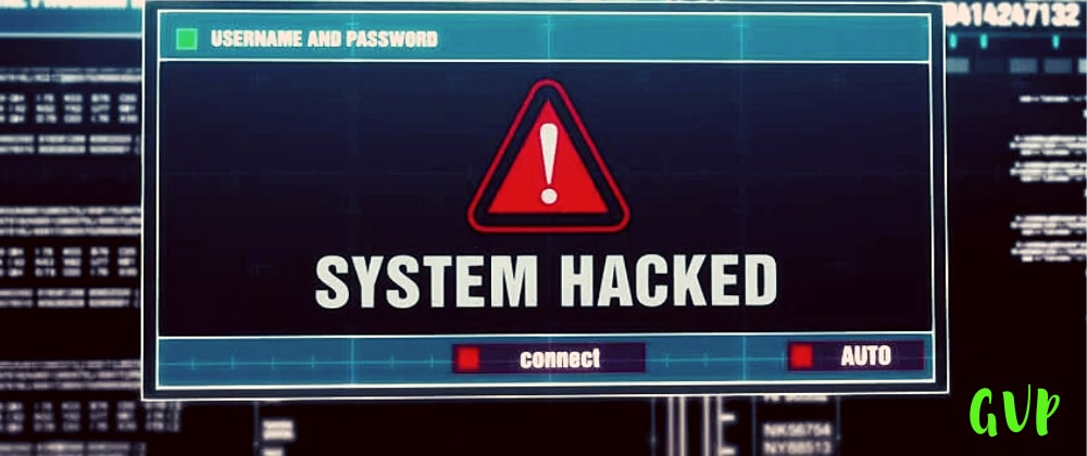Cover image for This is not called Hacking ?