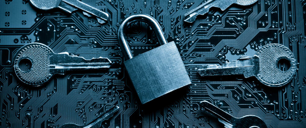 Cover image for All about HTTPS (part-2)