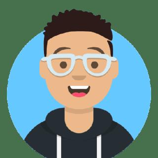 coderoflagos profile
