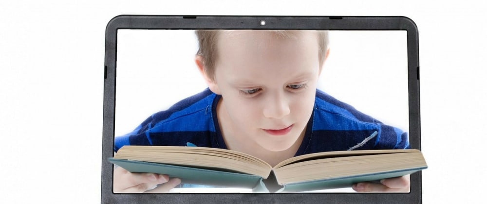 Cover image for Teaching Kids to Code