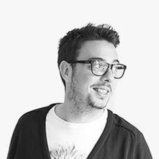 Andrej Mlinarević profile picture