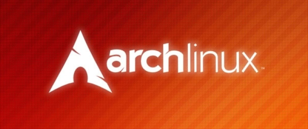 Cover image for How to patch a package in Arch Linux