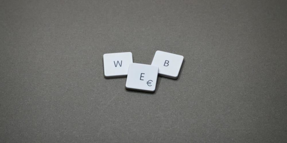 Cracking The Frontend Interview, Part 6: WebDev