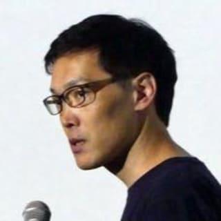 Kazuyuki Miyake profile picture