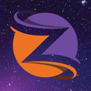 zatrix_za profile