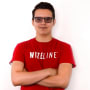 Fernando Alvarez profile image