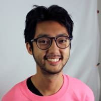 Andy Zhao (he/him) profile image