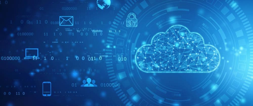 Cover image for Cloud: Cloud Computing vs. Virtualization