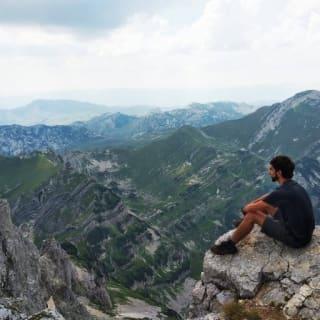 Dario Ielardi profile picture