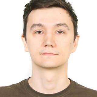 pretaporter profile