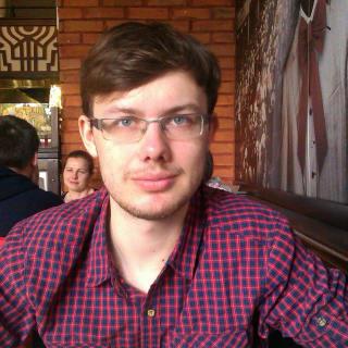 Mateusz Burzyński profile picture