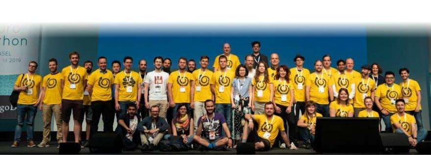 Team-EP2019-4