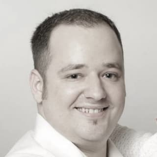 Stefan Schindler profile picture