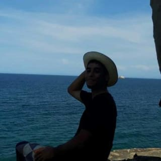 Enmanuel Marval profile picture