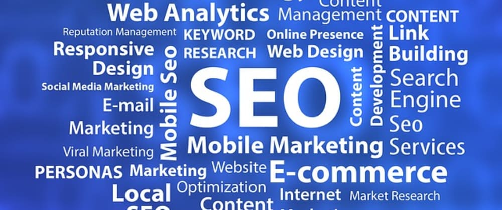 Cover image for SEO Does Not Matter to Grow Organic Traffic