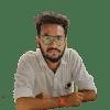 smileyshivam profile image
