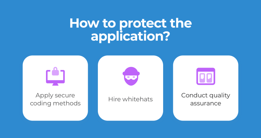 app protection