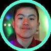 calix profile image