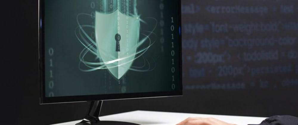 Cover image for Introdução do escaneamento de porta com a ferramenta Nmap