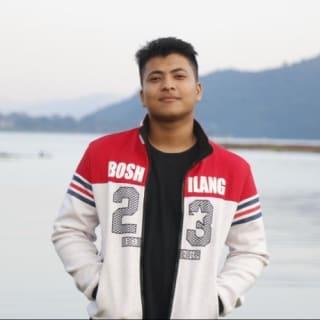 zayazzp profile picture