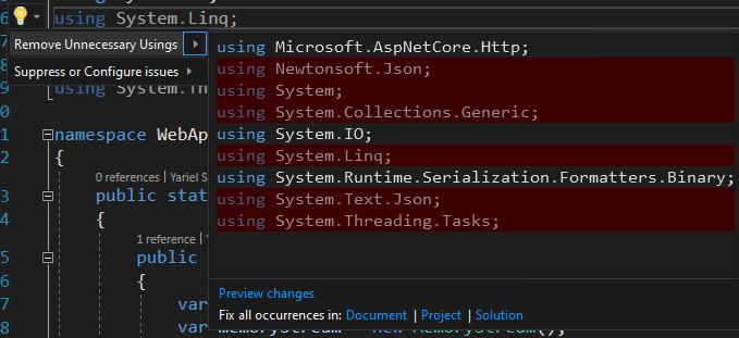 Screenshot 2021-08-01 150730