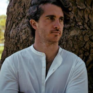 Nathanpamart profile picture